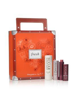 Honeymoon Lip Kit by Fresh®