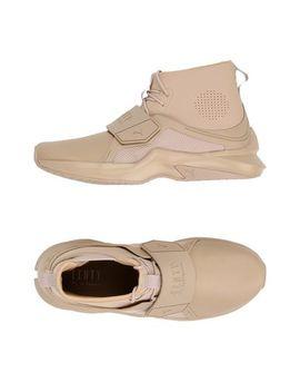 Fenty Puma By Rihanna Sneakers   Schuhe by Fenty Puma By Rihanna