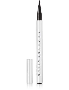 Le Stylo Ultra Slim Liquid Eyeliner   Black by Chantecaille