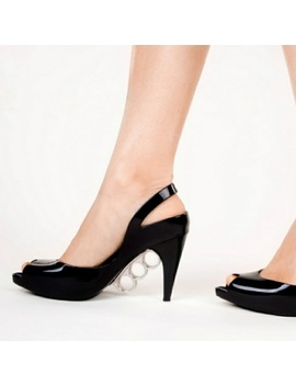 Melissa Shoes Limited EditionNwt by Melissa