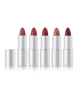 Wild With Desire Mini Lipstick Set by Rms Beauty