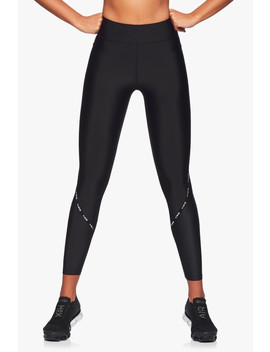 B Score Legging by P.E Nation