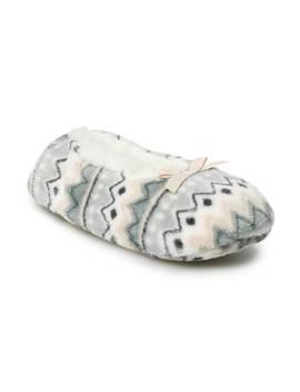 Women's Sonoma Goods For Life™ Fuzzy Babba Slipper Socks by Kohl's