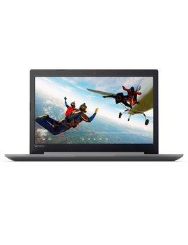 "Lenovo Ideapad 320 15.6"" Laptop, Amd A12 9720 P Quad Core Processor, 8 Gb Ram, 1 Tb Hard Drive, Windows 10 by Lenovo"