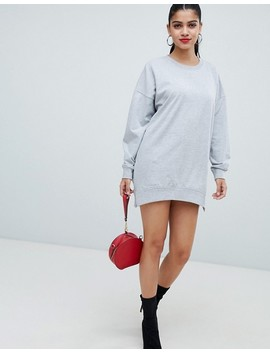 Ax Paris Sweater Dress by Dress