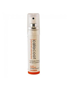calotherm-calocoat-antistatic-coated-lens-spray-25ml by calotherm