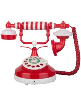 Animated Phone Christmas Décor   Wondershop™ by Shop This Collection