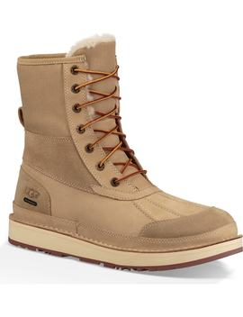 Avalanche Butte Boot by Ugg®