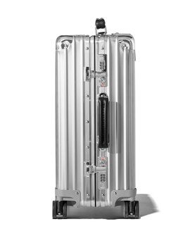 Classic Cabin S Spinner Luggage by Rimowa North America