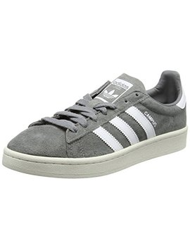Adidas Men's Campus Trainers by Adidas