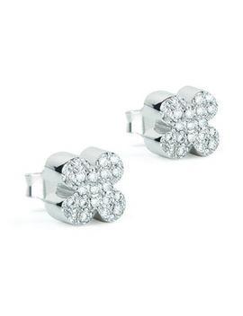 Jack&Co Earrings   Jewelry by Jack&Co
