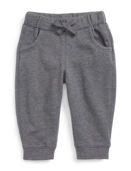 Fleece Sweatpants by Tucker + Tate