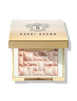 Mini Highlighting Powder by Bobbi Brown
