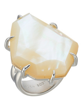 Megan Ring by Kendra Scott