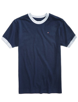 Ken Tee, Toddler Boys by Tommy Hilfiger