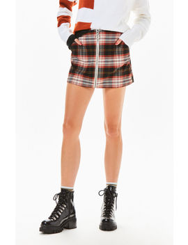 Volcom Frochickie Skirt by Pacsun