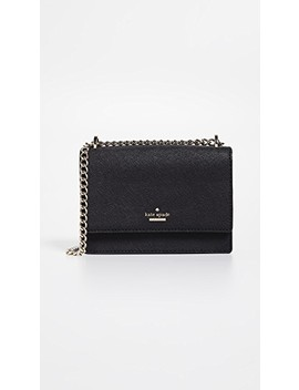 Cameron Street Hazel Bag by Kate Spade New York