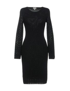 Temperley London Short Dress   Dresses by Temperley London
