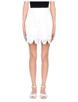 Temperley London Shorts & Bermuda   Pants by Temperley London