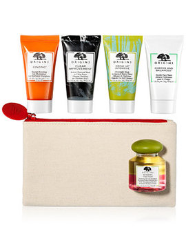 6 Pc. 5 Star Faves Gift Set by Origins