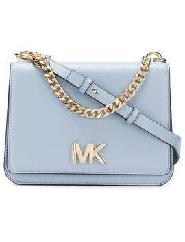 Mott Crossbody Bag by Michael Michael Kors