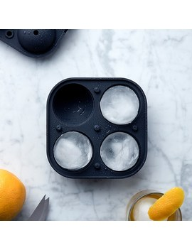 W&P™ Sphere Ice Mold by J.Crew