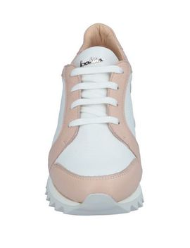 Ballin Sneakers   Footwear by Ballin