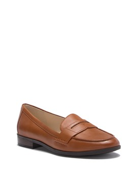 Pinch Grand Penny Loafer by Cole Haan