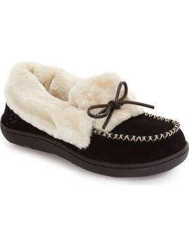 Laurin Slipper by Tempur Pedic