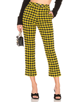 X Revolve Juni Pant by House Of Harlow 1960