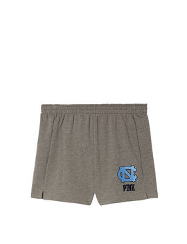 University Of North Carolina Gym Short by Victoria's Secret