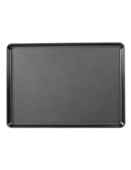 Wilton Perfect Results Non Stick Mega Large Cookie Pan, 15 X 21 Inch by Wilton