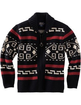 Original Westerley Sweater   Men's by Pendleton