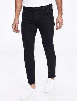 ג'ינס Joseph בשטיפה כהה by Castro