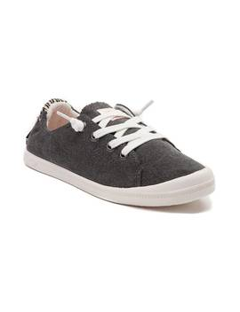Womens Roxy Bayshore Casual Shoe by Roxy