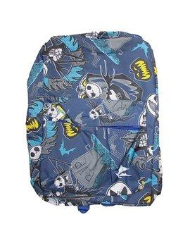 Disney Nightmare Before Christmas Jack Skellington Backpack Royal by Disney