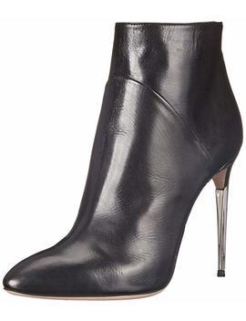 Sebastian Women's B Ankle Boot by Sebastian