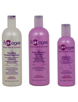 Ap Hogee Two by Ap Hogee