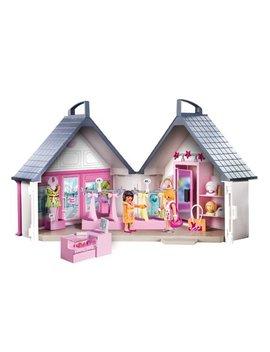 Playmobil Take Along Fashion Store by Playmobil