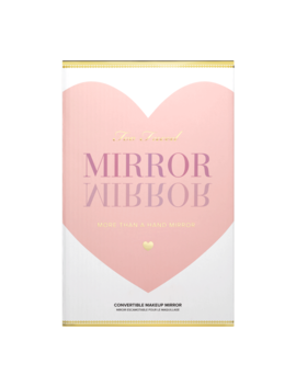 Mirror, Mirror by Too Faced