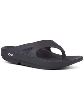 Oofos   O Original Sandals by Rei