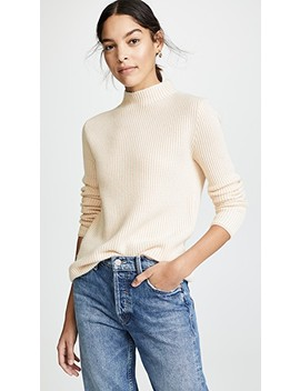 Margee Cashmere Sweater by Club Monaco