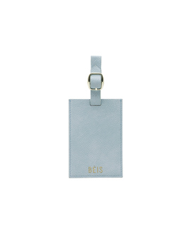 The Luggage Tag by Beis