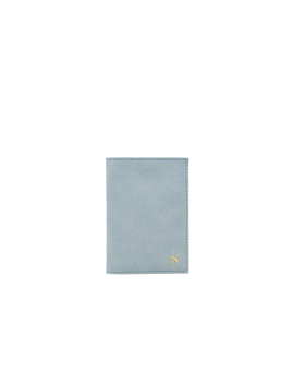 The Passport Holder by Beis