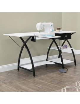 Sew Ready Comet Sewing Table & Reviews by Sew Ready