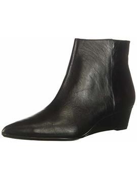 Calvin Klein Women's Gael Ankle Boot, by Calvin+Klein