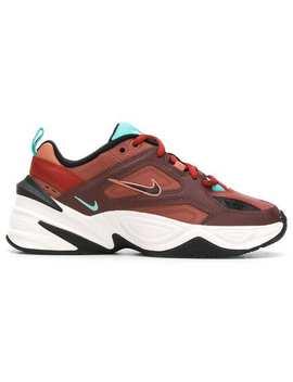 Nike M2 K Tekno Sneakers by Nike