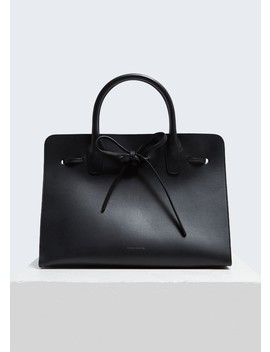 Sun Bag by Mansur Gavriel