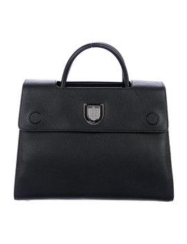 Medium Diorever Bag by Christian Dior