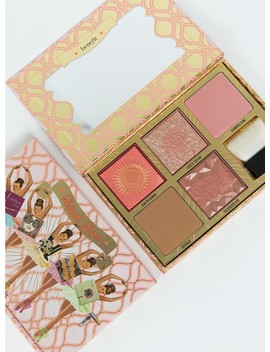 Benefit Blush Bar by Benefit